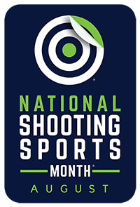 NSSF National Shooting Sports Month
