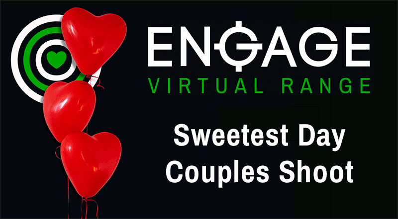 Sweetest Day Competitive Shoot
