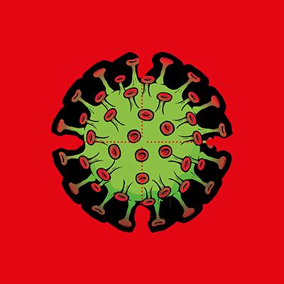 Killing Corona shooting competition