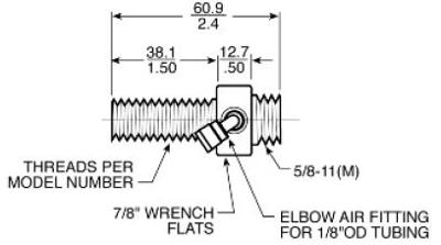 FTCA1.4-M16