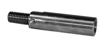 FTCA-M16-63