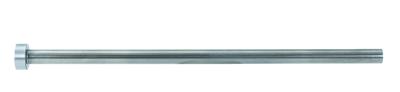 B1.5X100E